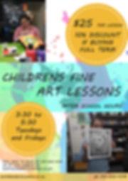 KIDS FINE ART flyer.jpg