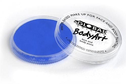 MAKEUP FRESH BLUE 32G