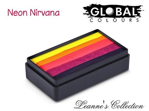 Neon Nirvana LC 30G