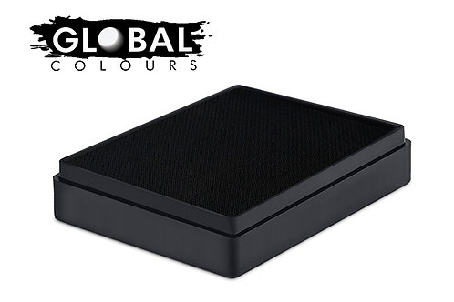 strong black 100g