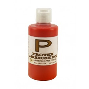 Protex Red(Orange) 250ml