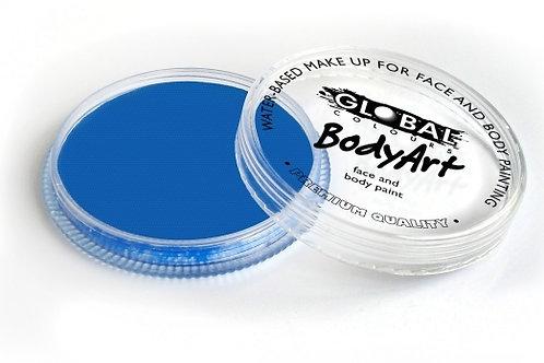 MAKEUP ULTRA BLUE 32G