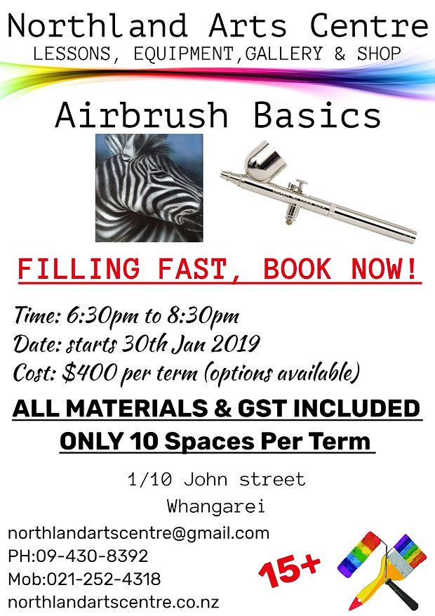 Airbrush Basics 2019.jpg