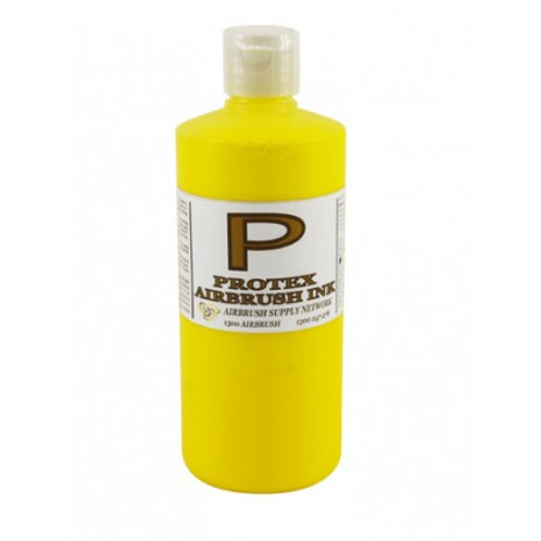 PROTEX YELLOW(GREEN) 500ML