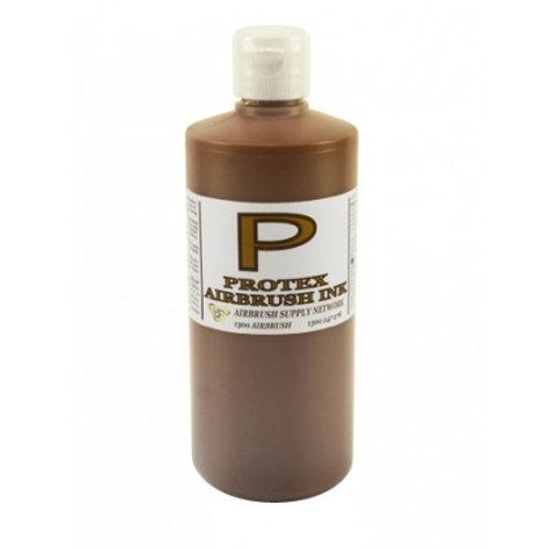 PROTEX BROWN 500ML