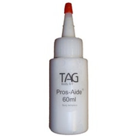 TAG Pros-aide cosmetic adhesive 60 mil