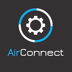 air connect logo.jpg