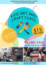 Kids art class flyer.jpg
