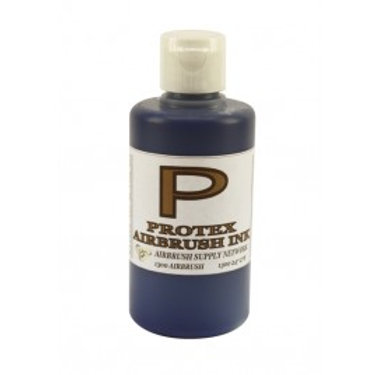 PROTEX BLUE(GREEN) 250ML