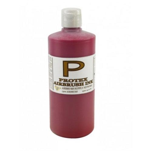 PROTEX RED(PURPLE) 500ML
