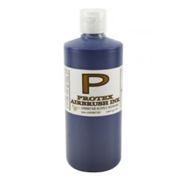 PROTEX BLUE(PURPLE) 500ML