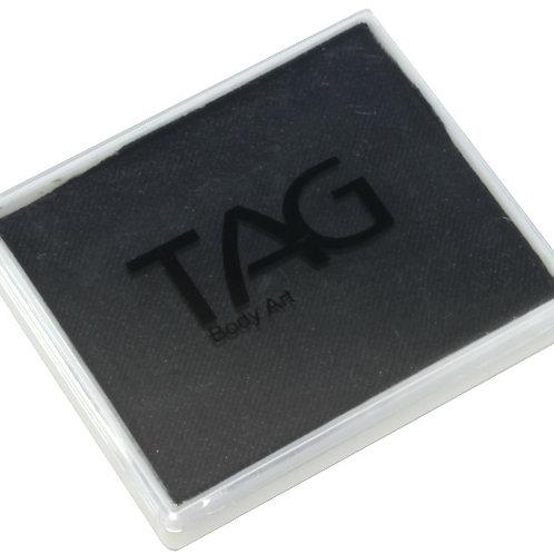 TAG Regular Black 50g