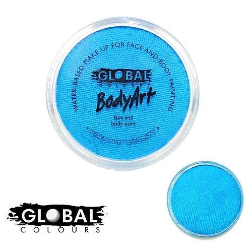 Pearl Blue 32g