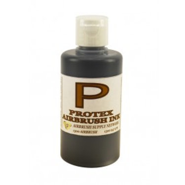 PROTEX BLACK 250ML