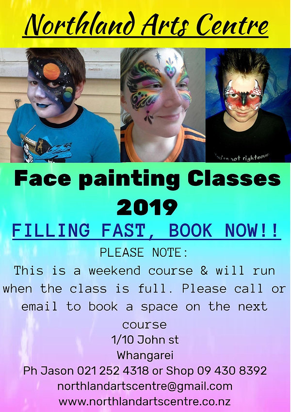 Face painting 2019.jpg