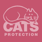 11_Web-square-logos_CatsProtection_1.jpg
