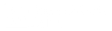 11-Product-logos-full_Labs.png
