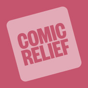 11_Web-square-logos_Comic-Relief_1.jpg
