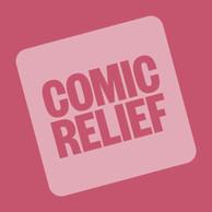 11_Web-square-logos_Comic-Relief_1.jpg