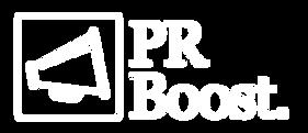 11-Product-logos-full_PR.png