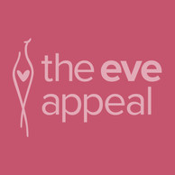 11_Web-square-logos_EveAppeal_1.jpg