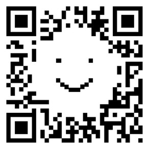 Embracing the QR code: a health and humanity perspective