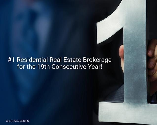 Real Estate Agents in Montecito, Santa Barbara, Carpinteria and Hope Ranch