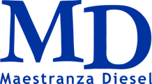 Logo Maestranza Diesel.png