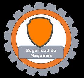 Seguridad_de_Máquinas.png