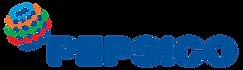 logo pepsico.png