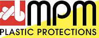mpm-plastic-profiles-logo.jpg