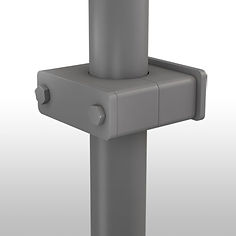 Abrazaderas para tubos.jpg