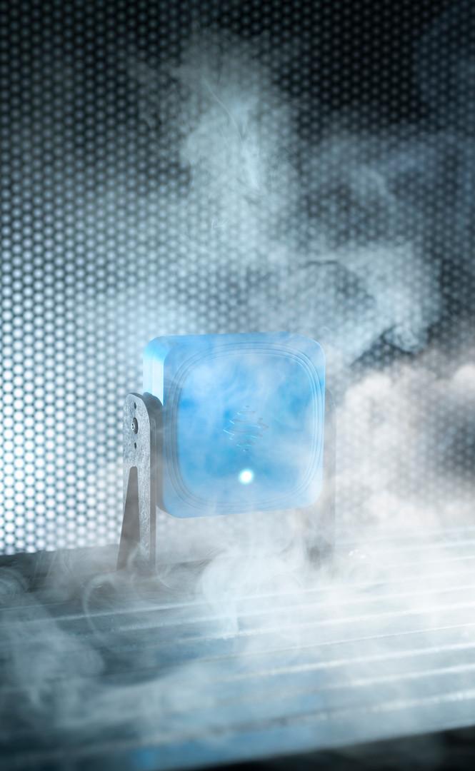 LBK_smoke.jpg