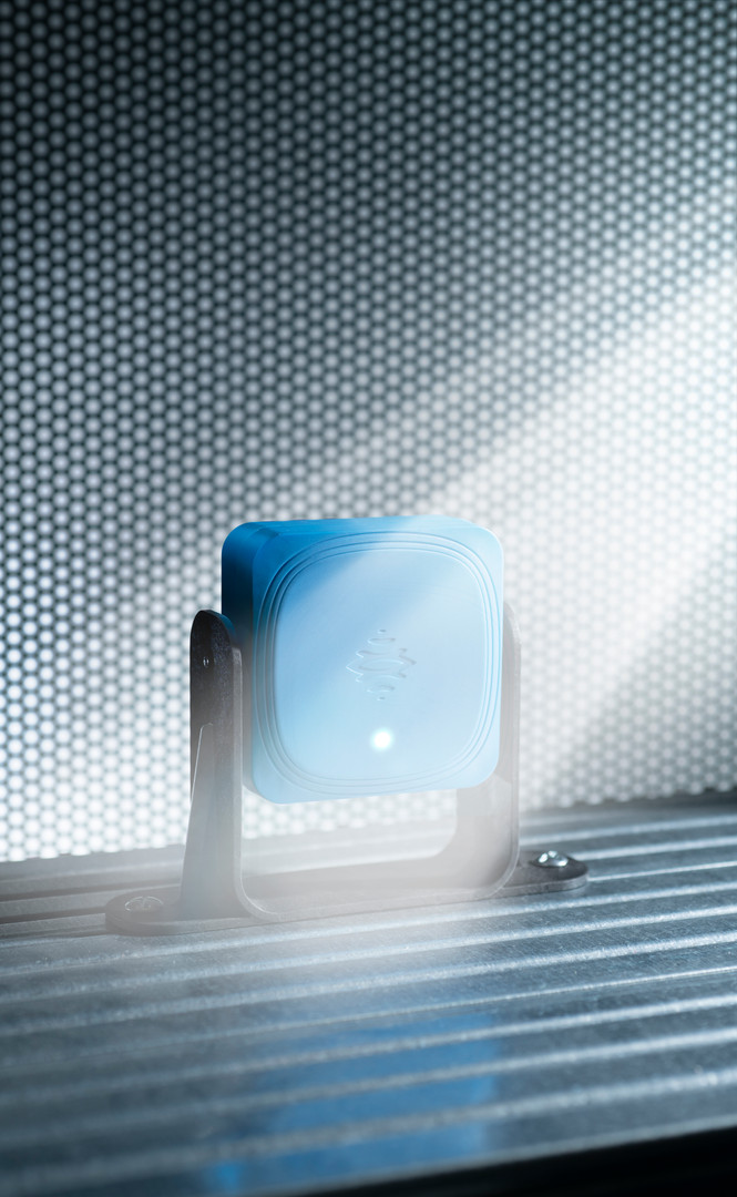 LBK_light.jpg