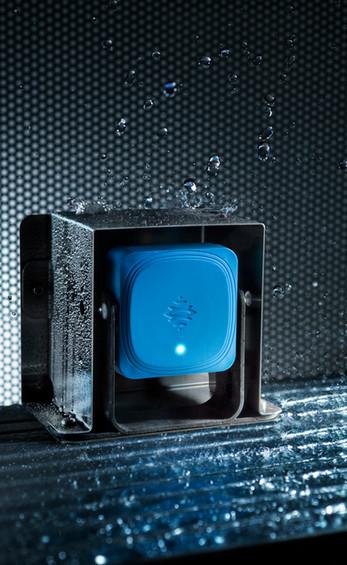 LBK_water protection.jpg