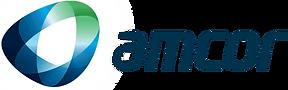 Logo - Amcor.png