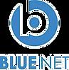 Logo%20Blue%20Net_edited.png