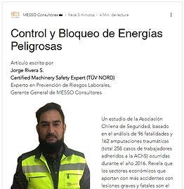 Control_y_Bloqueo_de_Energ%C3%83%C2%ADas