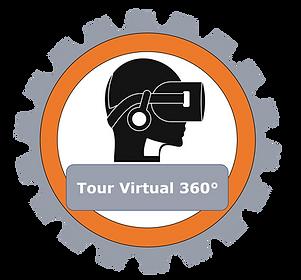 Tour Virtual 360.png