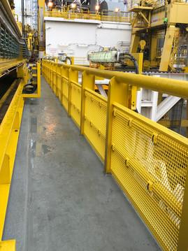 Instalacion barrera 3.jpg