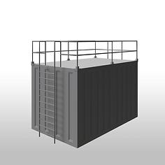 Áreas de almacenamiento.png