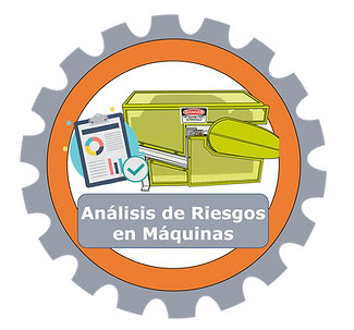 Vector_Análisis_de_Riesgos.png