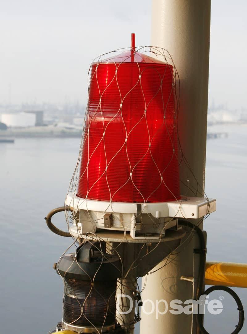 Red Caidas estroboscópicas.jpg