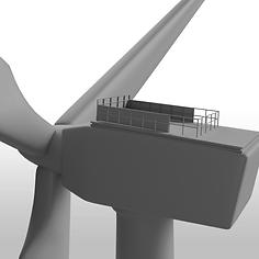 Turbina Eolica.png