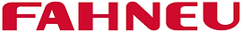 logo-fahneu.png