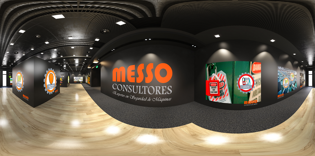 Showroom MESSO CONSULTORES.PNG