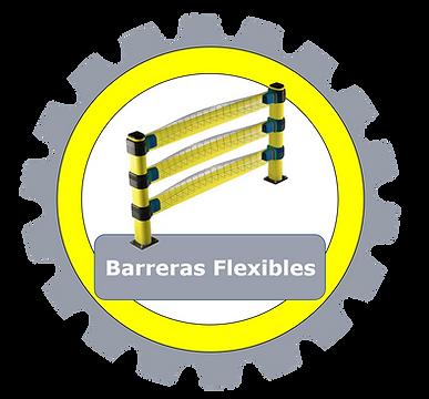 Barreras Flexibles.png