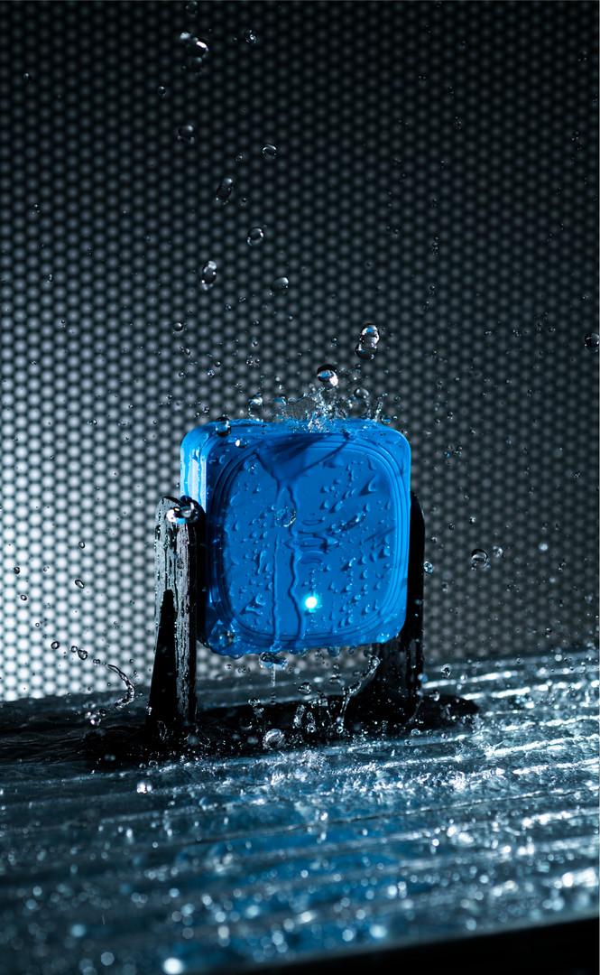 LBK_water.jpg