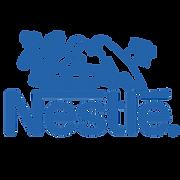 nestle-4-logo-png-transparent.png