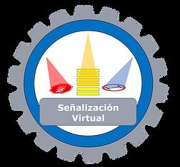 Señalización Virtual.png